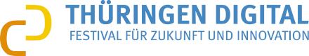 Thüringer Digital Festival